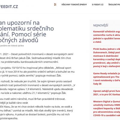 FireShot Capture 103 - Brňan upozorní na problematiku srdečního selhání. Pomocí série náročn_ - feedit.cz