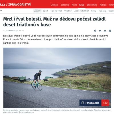 screenshot-www.idnes.cz-2021.07.26-12_05_12