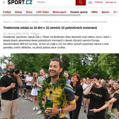 screenshot-www.sport.cz-2021.07.26-12_16_17